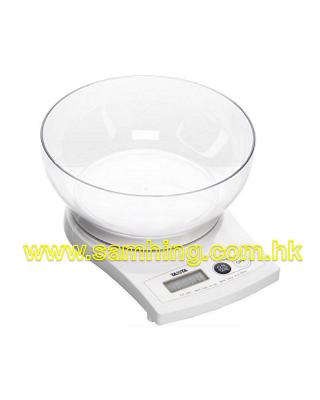 Tanita KD-160 電子磅